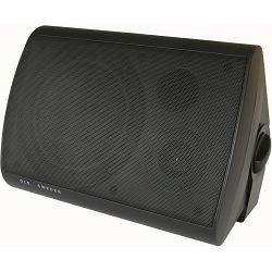 Zvučnici DLS MB6I crni