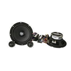 Auto zvučnici DLS PERFORMANCE M6.2