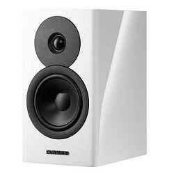 Zvučnici DYNAUDIO EVOKE 10 bijeli (par)