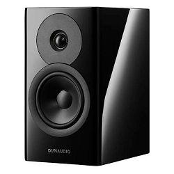 Zvučnici DYNAUDIO EVOKE 10 crni (par)