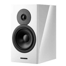 Zvučnici DYNAUDIO EVOKE 20 bijeli (par)