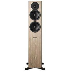 Zvučnici DYNAUDIO EVOKE 30 blonde wood (par)