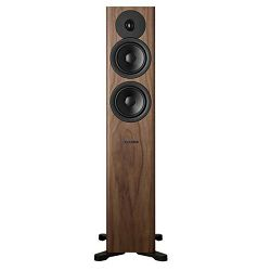Zvučnici DYNAUDIO EVOKE 30 walnut wood (par)