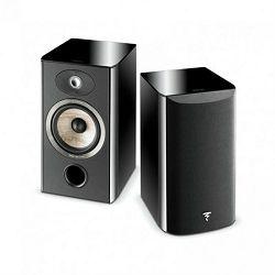 Zvučnici FOCAL Aria 906 Black (par)