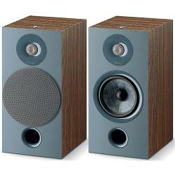 Zvučnici FOCAL CHORA 806 dark wood