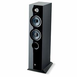 Zvučnici FOCAL CHORA 816 crni (par)