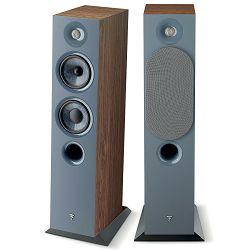 Zvučnici FOCAL CHORA 816 dark wood