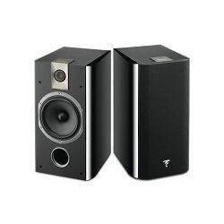 Zvučnici FOCAL CHORUS 706 black style