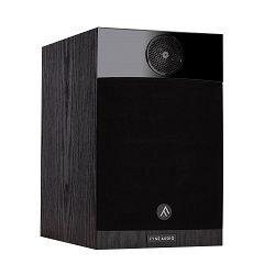 Zvučnici FYNE AUDIO F301 crni