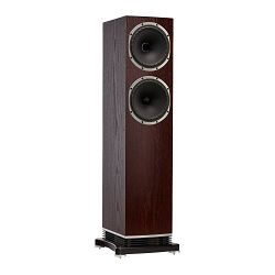 Zvučnici FYNE AUDIO F502 dark oak (par)