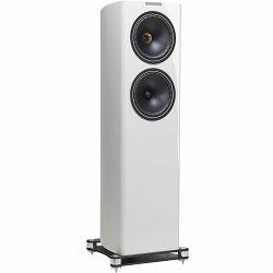 Zvučnici FYNE AUDIO F702 bijeli