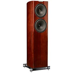 Zvučnici FYNE AUDIO F702 walnut