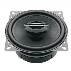 Zvučnici HERTZ CENTO CX 100