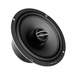 Zvučnici HERTZ Centro Pro Coax CPX 165
