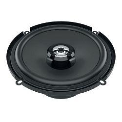 Zvučnici HERTZ Dieci DCX 160.3