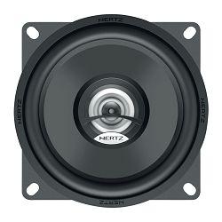 Zvučnici HERTZ DIECI DCX100.3