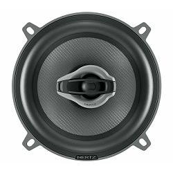 Zvučnici HERTZ Hi-Energy HCX130.4