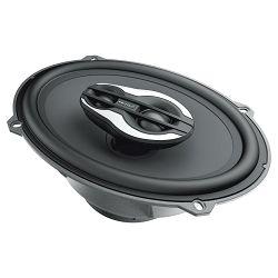 Zvučnici HERTZ Mille Pro Coax MPX 690.3