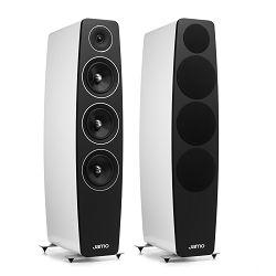 Zvučnici JAMO CONCERT C 109 bijeli (par)