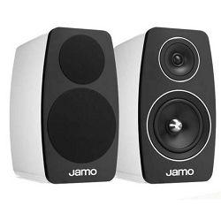 Zvučnici JAMO CONCERT C 103 bijeli (par)