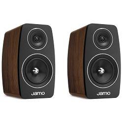 Zvučnici JAMO CONCERT C 103 orah (par)