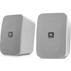 Zvučnici JBL CONTROL X bijeli (par)