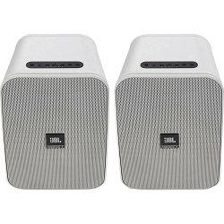 Zvučnici JBL CONTROL XT bijeli par