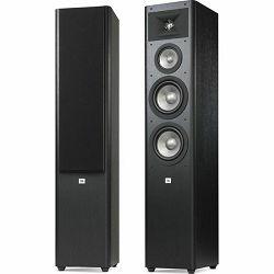 Zvučnici JBL Studio 280 black (par)