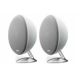 Zvučnici KEF E301 bijeli