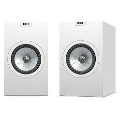 Zvučnici KEF Q150 bijeli