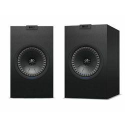 Zvučnici KEF Q150 crni