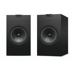 Zvučnici KEF Q150 crni (par)