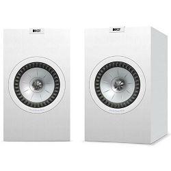Zvučnici KEF Q350 bijeli