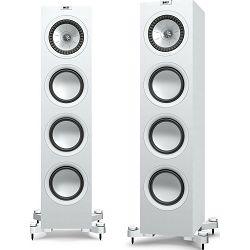 Zvučnici KEF Q750 bijeli