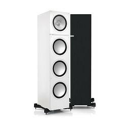 Zvučnici KEF Q900 White