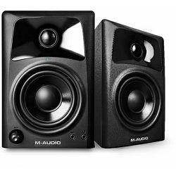 Zvučnici M-AUDIO AV42 (par)