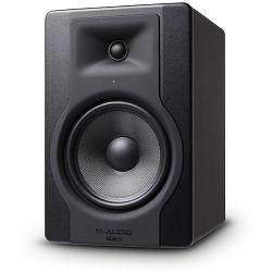 Zvučnici M-AUDIO BX8 D3 par