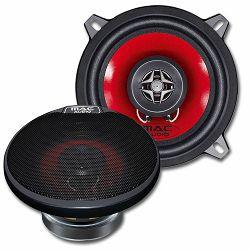 Zvučnici MAC AUDIO APM Fire 13.2