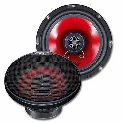 Zvučnici MAC AUDIO APM Fire 16.2
