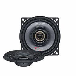 Zvučnici MAC AUDIO Star Flat 10.2