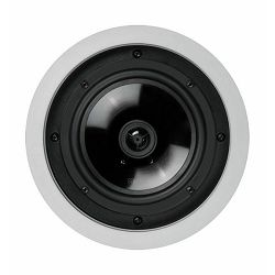 Zvučnik MAGNAT INTERIOR ICP 62 (komad)
