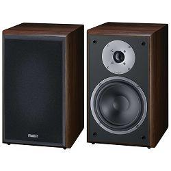 Zvučnici MAGNAT Monitor Supreme 202 mocca