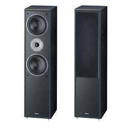 Zvučnici MAGNAT MONITOR SUPREME 802 black
