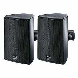 Zvučnici MAGNAT SYMBOL X160 crni