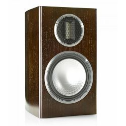 Zvučnici MONITOR AUDIO Gold 100 Walnut