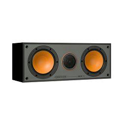 Centralni zvučnik MONITOR AUDIO Monitor C150 crni