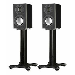 Zvučnici MONITOR AUDIO PLATINUM 100 II black gloss