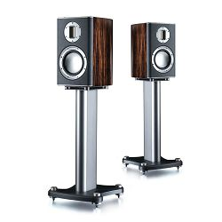 Zvučnici MONITOR AUDIO PLATINUM 100 II ebony