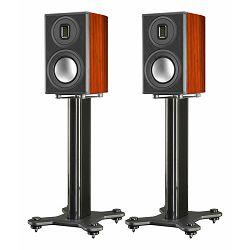 Zvučnici MONITOR AUDIO PLATINUM 100 II rosewood