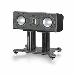 Centralni zvučnik MONITOR AUDIO PLATINUM 150 II black gloss
